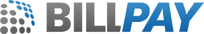 Billpay_Logo_RGB_72dpi-fw